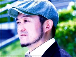 松本隆博の顔画像