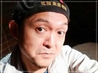 松本人志の兄・松本隆博の顔画像