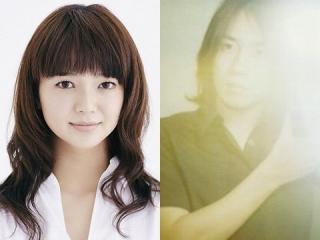 多部未華子と熊田貴樹の顔画像