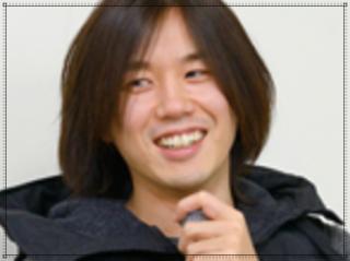 貴樹 プロフィール 熊田