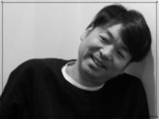 熊田 貴樹年齢