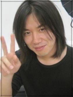 熊田貴樹の顔画像,クマダタカキ