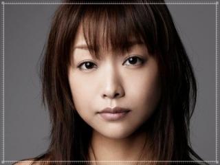 椎名法子の顔画像