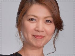 飯島直子の顔画像