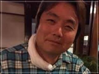 石崎史郎の顔画像