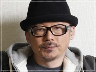 田代まさしの現在顔画像