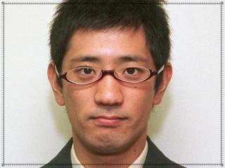 柴田英嗣の顔画像