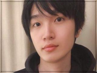 宮本拓の顔画像