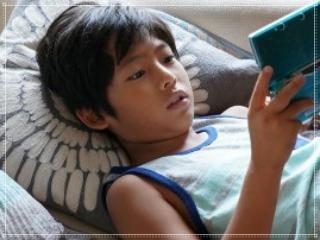 降谷凪の顔画像,MEGUMIとKJの息子(長男)