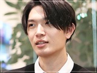 宮本拓の顔画像,こじはるの結婚相手