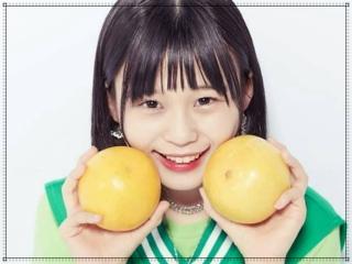 村川緋杏の顔画像