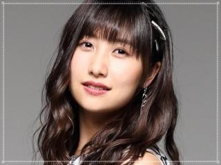 佐藤優樹の顔画像