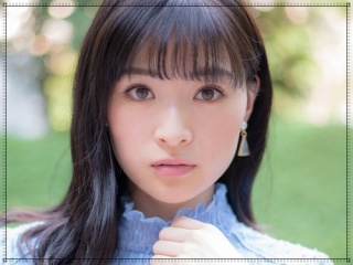 優希美青の顔画像