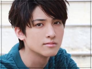 古川毅の顔画像