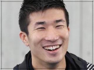 桐生祥秀の顔画像