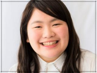 富田望生の顔画像