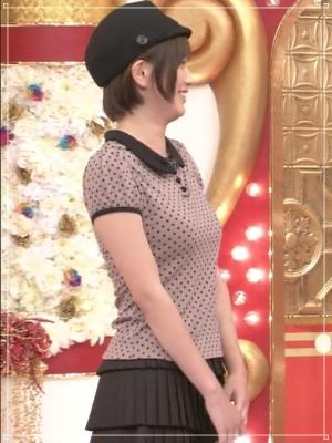 本田翼ブレイク時画像,2011年