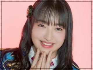 田島芽瑠の顔画像