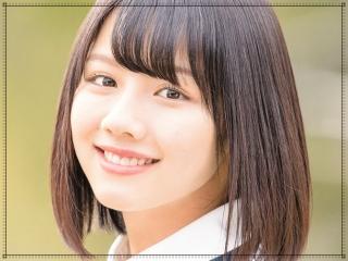 渡邉美穂の顔画像