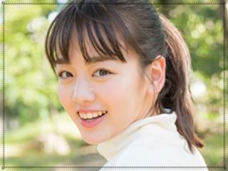 伊原六花の顔画像