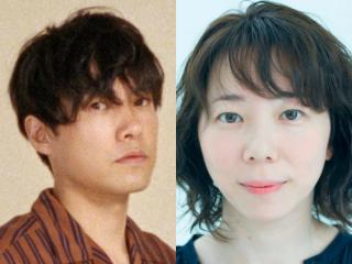 山内総一郎と平岩紙の顔画像