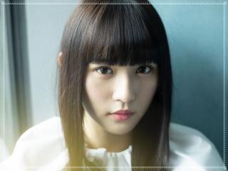 浅川梨奈の顔画像