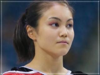 土橋ココの顔画像