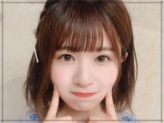 松田好花の顔画像