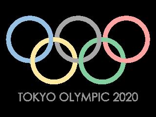 東京五輪画像,2020オリンピック