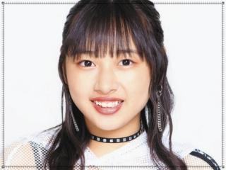 太田遥香の顔画像