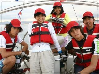 海の金魚,柄本時生と入来茉里の共演映画画像