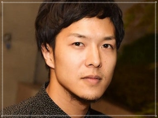 DreamAmi結婚相手(旦那・夫)半田悠人の顔画像