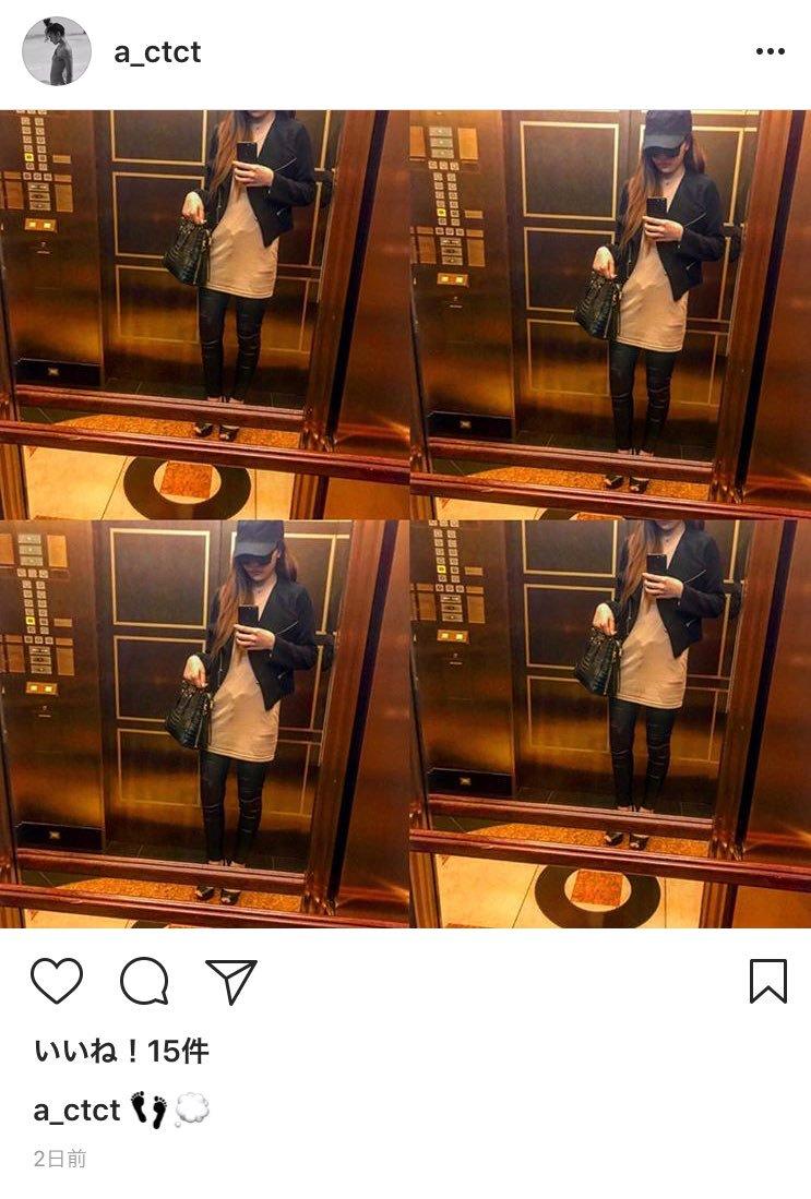 江原穂紀とハニートラップ画像,小出恵介