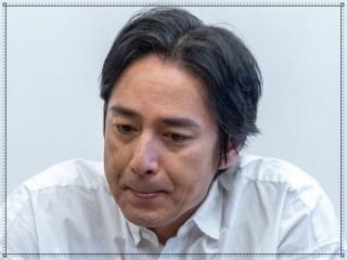 徳井義実の現在画像,2020年