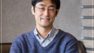 高山義浩の顔画像