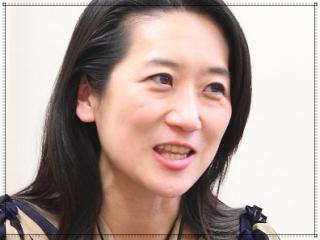 松川るいの顔画像