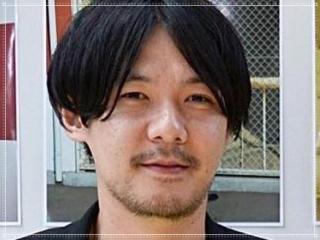下鳥直之の顔画像,安田美沙子の夫