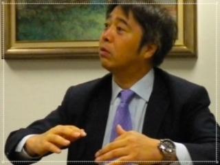 新居雄介の顔画像,松川るいの夫