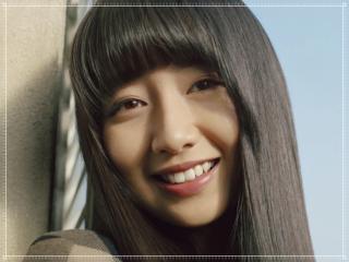 cocomi,キムタクの長女画像,木村心美
