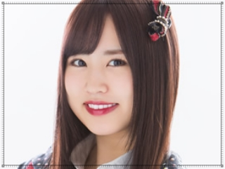 古賀成美の顔画像