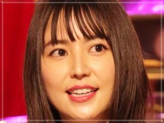 長澤まさみアカデミー賞画像,鼻整形疑惑