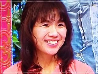 豊田真由子現在2020画像