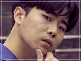 김태길(キム・テギル)の顔画像,KOKOON