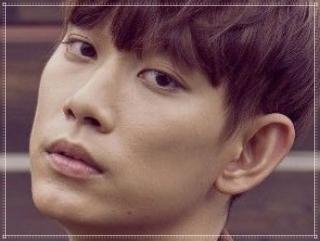 이창한(イ・チャンハン)の顔画像,KOKOON