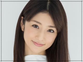 小倉優子の顔画像