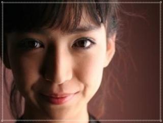 立川志らくの嫁の酒井莉加顔画像