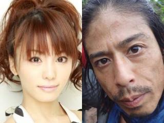 ナスDと嫁の森崎友紀の画像,友寄隆英ディレクター