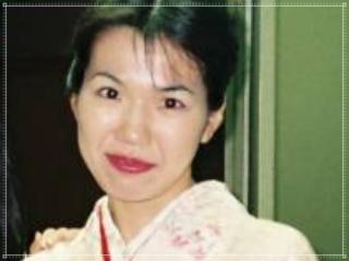 豊田真由子議員の若い頃画像