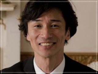 福山俊郎の顔画像,福山哲郎の息子