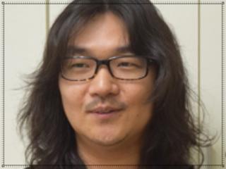 室屋光一郎の顔画像,ムッシュ